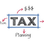 Important Tax Tips For Small Business Owners in Edmonton - TindillPro