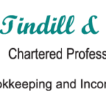 TindillPro - 5 TIPS TO HIRE THE RIGHT ACCOUNTING FIRMS IN EDMONTON